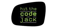 hit the code jack
